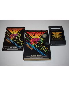 sd117211_alpine_skiing_magnavox_odyssey_2_video_game_complete_in_box.jpeg