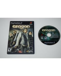 sd107204_eragonplaystation_2_ps2_game_disc_w_case.jpg