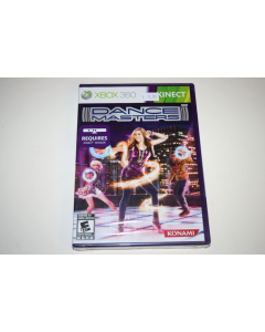 sd52153_dancemasters_microsoft_xbox_360_video_game_new_sealed.png