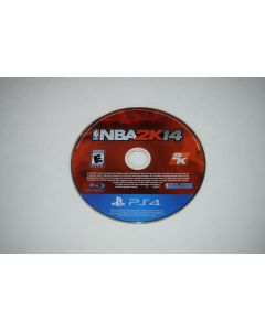 sd574609269_nba_2k17_playstation_4_ps4_video_game_disc_only.jpg