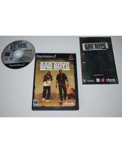 sd102489_bad_boys_miami_takedown_playstation_2_ps2_video_game_complete.jpg