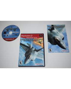 sd102389_ace_combat_4_greatest_hits_playstation_2_ps2_video_game_complete.jpeg