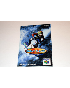sd51711_wave_race_64_nintendo_64_n64_video_game_manual_only_045849728.png