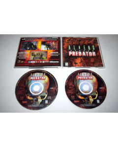 sd611709883_aliens_versus_predator_1999_pc_cd_rom_video_game_discs_complete_in_case.png