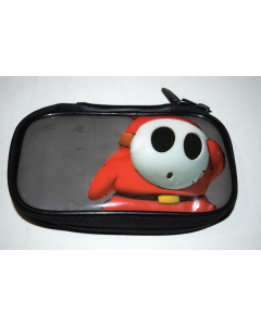 sd582155831_shy_guy_travel_pouch_soft_case_black_for_nintendo_ds_lite_handheld_system.png