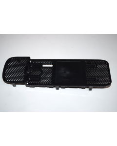 sd596585790_vent_top_cover_panel_oem_microsoft_x800371_005_for_xbox_360_video_game_console.png