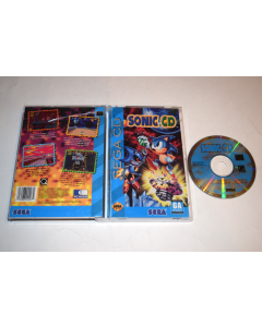 sd22864_sonic_the_hedgehog_cd_sega_cd_video_game_complete.png