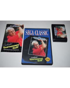 sd608743551_arnold_palmer_tournament_golf_classic_edition_sega_genesis_game_complete_in_box.jpeg