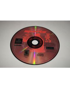 sd97259_sesame_street_sports_playstation_ps1_video_game_disc_only.jpg