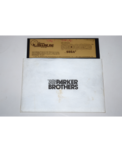 sd601856181_frogger_video_game_floppy_disc_for_commodore_64_c64_computer.png