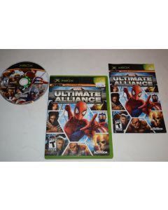 sd26152_marvel_ultimate_alliance_microsoft_xbox_video_game_complete.jpg