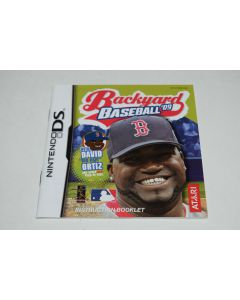 sd506213622_backyard_baseball_09_nintendo_ds_video_game_manual_only.jpg