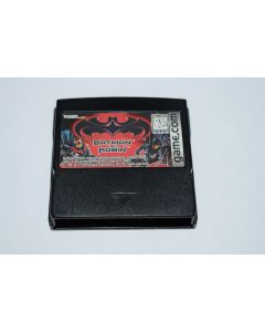 sd596750417_batman_and_robin_gamecom_video_game_cart.jpeg
