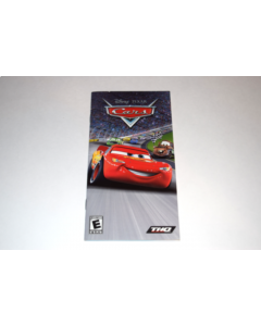 sd49822_cars_sony_playstation_psp_video_game_manual_only_589868552.png