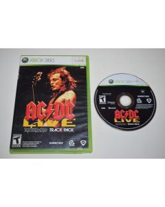 sd54956_ac_dc_live_rock_band_track_pack_microsoft_xbox_360_game_disc_w_case.jpg