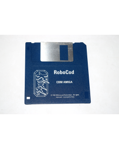 sd601766651_james_pond_2_codename_robocod_commodore_amiga_computer_video_game_35_disc.png