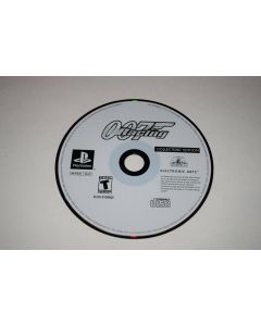 sd96177_007_racing_collectors_edition_playstation_ps1_video_game_disc_only.jpg