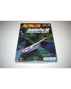 sd610749763_aviator_pro_98_add_on_flight_simulator_98_pc_cd_rom_video_game_new_in_sealed_box.png