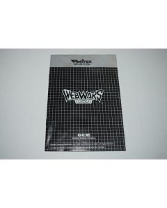 sd102362_web_wars_vectrex_video_game_manual_only_589913499.jpg