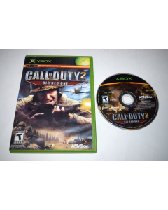 sd27636_call_of_duty_2_big_red_one_microsoft_xbox_game_disc_w_case.png