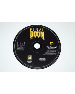 sd96611_final_doom_playstation_ps1_video_game_disc_only.png