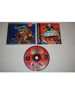 sd91938_family_feud_playstation_ps1_video_game_complete.jpg