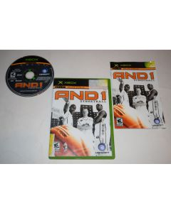 sd25761_and_1_streetball_microsoft_xbox_video_game_complete.jpeg