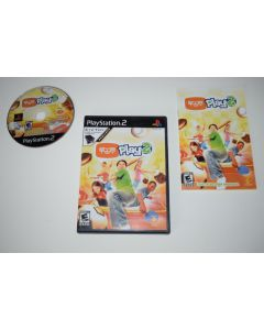 sd102893_eye_toy_play_2_playstation_2_ps2_video_game_complete_589616503.jpg