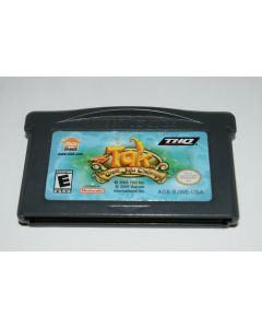 sd80954_tak_great_juju_challenge_nintendo_game_boy_advance_video_game_cart.jpg