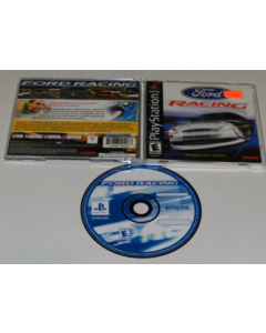 sd91980_ford_racing_playstation_ps1_video_game_complete.png