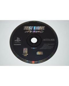 sd97437_test_drive_off_road_greatest_hits_playstation_ps1_video_game_disc_only.jpg