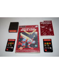 sd116440_space_hawk_sears_intellivision_video_game_complete_in_box_589751286.jpg