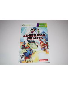 sd58032_adrenalin_misfits_microsoft_xbox_360_video_game_manual_only.jpg