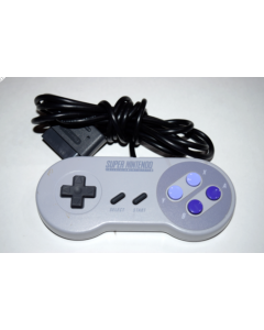 sd550620750_controller_oem_nintendo_sns_005_for_super_nintendo_console_video_game_system_589946319.png