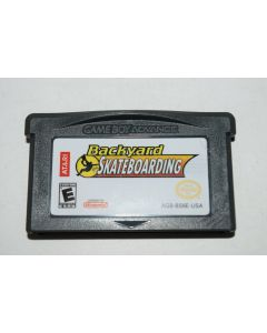 sd81164_backyard_skateboarding_nintendo_game_boy_advance_video_game_cart_589756775.jpg