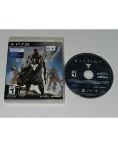 sd67369_destiny_playstation_3_ps3_video_game_complete.jpg