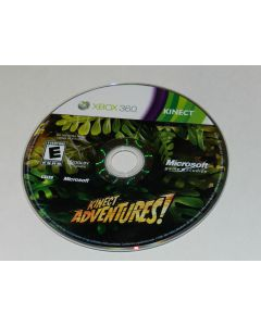 sd57208_kinect_adventures_microsoft_xbox_360_video_game_disc_only.jpg