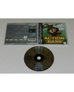 sd91531_action_bass_playstation_ps1_video_game_complete.jpg