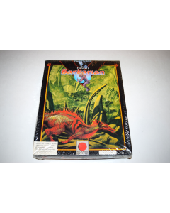 sd610742875_barbarian_1989_pc_35_disc_video_game_new_in_shrinkwrapped_big_box.png