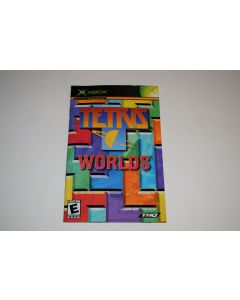 sd30077_tetris_worlds_online_edition_microsoft_xbox_video_game_manual_only.jpg