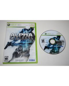 sd54979_alpha_protocol_microsoft_xbox_360_game_disc_w_case.jpg
