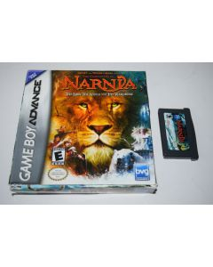 sd85498_chronicles_narnia_lion_witch_wardrobe_nintendo_game_boy_advance_cart_w_box.jpg