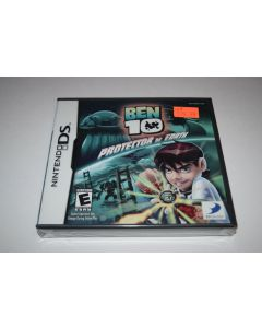 sd506119917_ben_10_protector_of_earth_nintendo_ds_video_game_new_sealed.jpg
