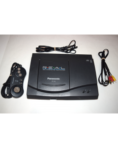 sd604769466_3do_fz_10_real_multimedia_panasonic_console_video_game_system_complete.png