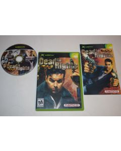 sd25913_dead_to_rights_microsoft_xbox_video_game_complete.jpg