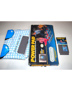 sd61301_world_class_track_meet_power_pad_bundle_nintendo_nes_video_game_complete_in_box.png