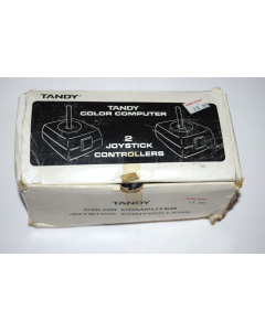 sd600547432_joystick_controllers_tandy_26_3008a_for_trs_80_color_computer_new_in_box.png