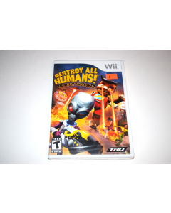 sd40327_destroy_all_humans_big_willy_unleashed_nintendo_wii_video_game_new_sealed.png