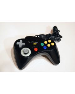 sd529894168_super_pad_64_plus_controller_interact_black_for_nintendo_n64_console_game_system.jpeg