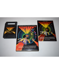 sd117217_invaders_from_hyperspace_magnavox_odyssey_2_video_game_complete_in_box.png